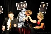 1 października 2011 Kabaret Jurki