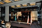 10 listopada 2011 Koncert Muzyki Polskiej