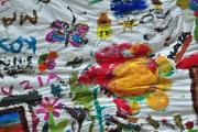 11 czerwca 2011 Dzieci malują Pruszcz