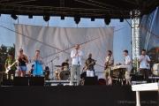 11 lipca 2010 Paraliż Band