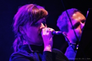 13 sierpnia 2010 Kaczmarski na jazzowo