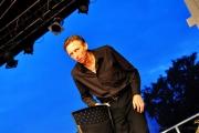 13 sierpnia 2011 Grzegorz Dyndała
