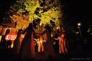 14 maja 2011 III Noc muzeów