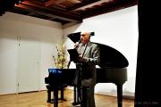 14 marca 2010 Młodzi graja Chopina