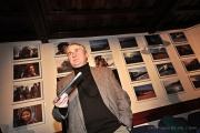 15 października 2010 Romuald Koperski