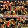 17 grudnia 2010 Galeria Świąteczna