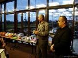 17 grudnia 2011 Memoriał szachowy