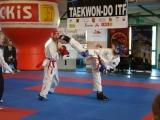 2-4 marca Puchar Polski Taekwondo