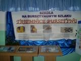 2 maja 2011 Szkoła na bursztynowym szlaku