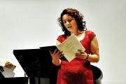 21 marca 2010 Chopin - Pieśni I