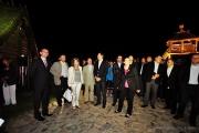 22 lipca 2011 Ludus Ignis - Otwarcie Faktorii