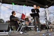 25 lipca 2010 Fortuna & Goldsbury