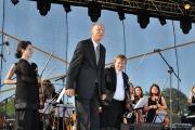 27 czerwca 2010 Chopin na Faktorii