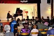 28 lutego 2010 Urodziny Chopina