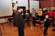 28 stycznia 2011 Żuk 4x4 Jacka Jarosika