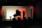 3 maja 2010 Interpretacje Chopina