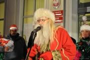 6 grudnia 2010 Mikołajki