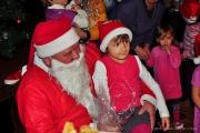 6 grudnia 2011 Mikołajki