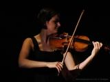6 kwietnia 2011 Muzyczny czwartek