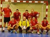 6 marca 2011 Exclusive Sport Cup