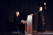 6 stycznia 2011 Gershwin i musicale