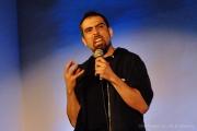 7 maja 2010 Stand Up Comedy
