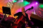 7 sierpnia 2011 Emilia Komarnicka & Lola Band