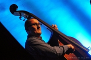 9 maja 2010 Jerry Bergonzi Trio