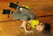 Akcja Lato (Breakdance)