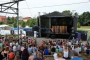 Bromba i inni cz. 2 – 22.07.2018
