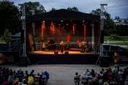 Emilia Komarnicka & Lola Band - 7 sierpnia