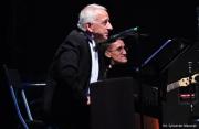 Filharmonia - Od Bacha do ABBY 12.06.2013