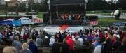 Gala Operowa (26 lipca)