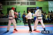 GPP 2015 Taekwondo