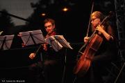 HISTORIA MUZYKI W ZARYSIE - Filharmonia Bałtycka (2 sierpnia)