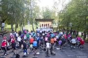 II Charytatywny Maraton Power Bike