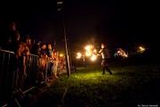 III Pruszczański Festiwal Światła