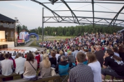 Intymne Lęki - Teatr Wybrzeże 06.07.2014