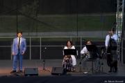Koncert Charytatywny Co nam zostało z tamtych lat 15.08.2014