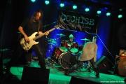 Koncert Cochise