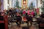 Koncert - Kolędy i Pastorałki