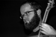 Koncert ku pamięci Piotra Walczyka
