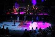 Koncert Plateau - Projekt Grechuta (14 lipca 2013)