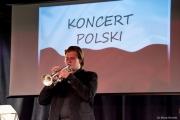 Koncert Polski 11.11.2014