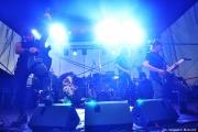 Koncert Sinsinate i ACID DRINKERS (25 sierpnia)