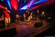 Koncert Vavamuffin (4 sierpnia)