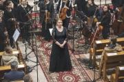 Koncert z okazji 100-lecia Odzyskania Niepodległości