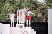 Koziołek Matołek - Teatr Wybrzeże, 23.08.2020 r.