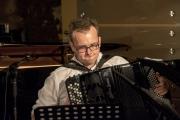 Krzesimir Dębski & Zagan Acoustic