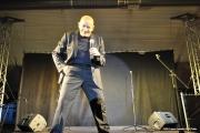 Marcin Daniec - 06.10.2012